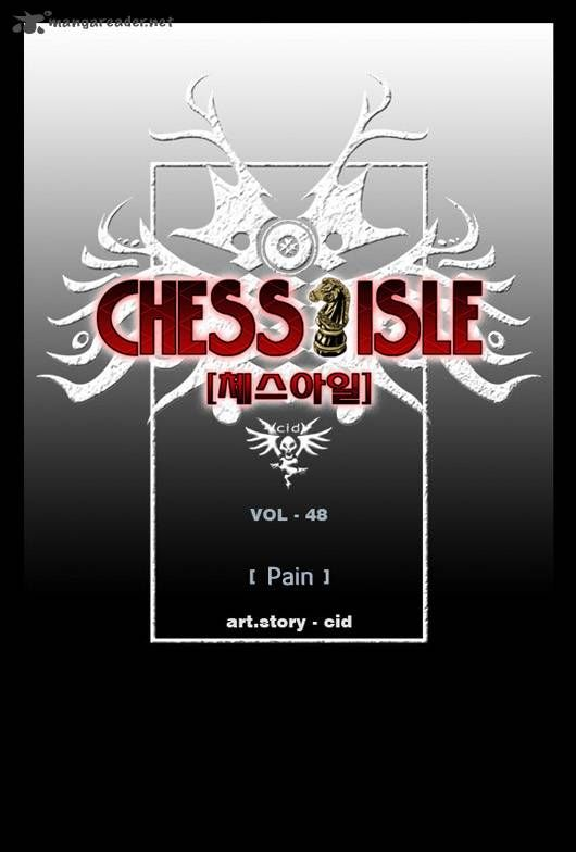 Chess Isle 48 Page 2