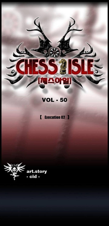 Chess Isle 50 Page 1