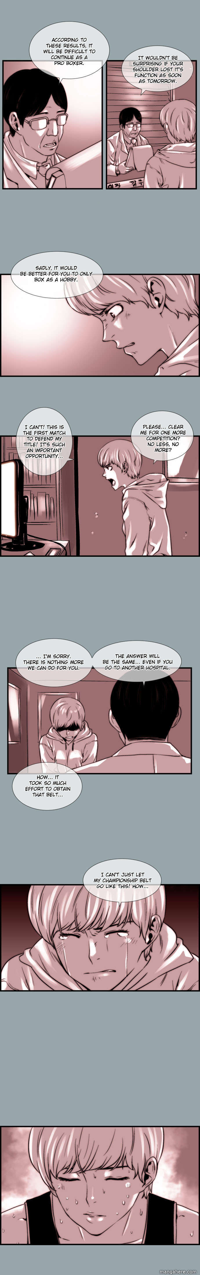 Green Boy 21.5 Page 1