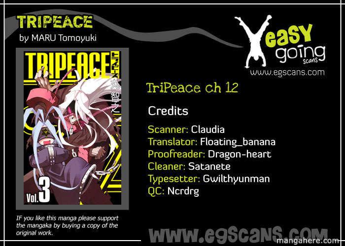 Tripeace 12 Page 1