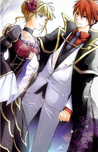 Umineko no Naku Koro ni Chiru Episode 6: Dawn of the Golden Witch