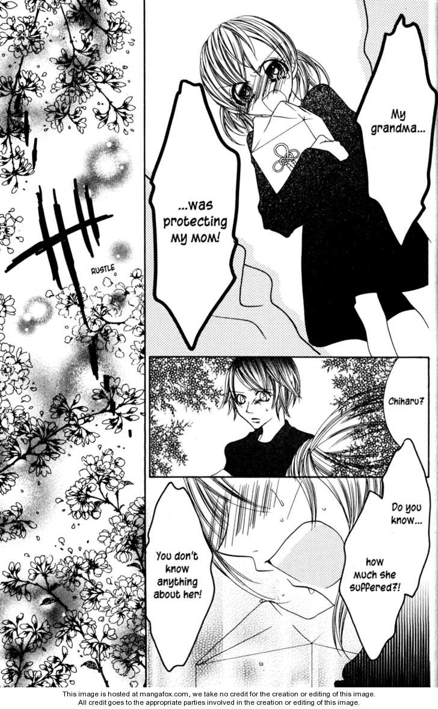 Jigoku Shoujo 2 Page 3