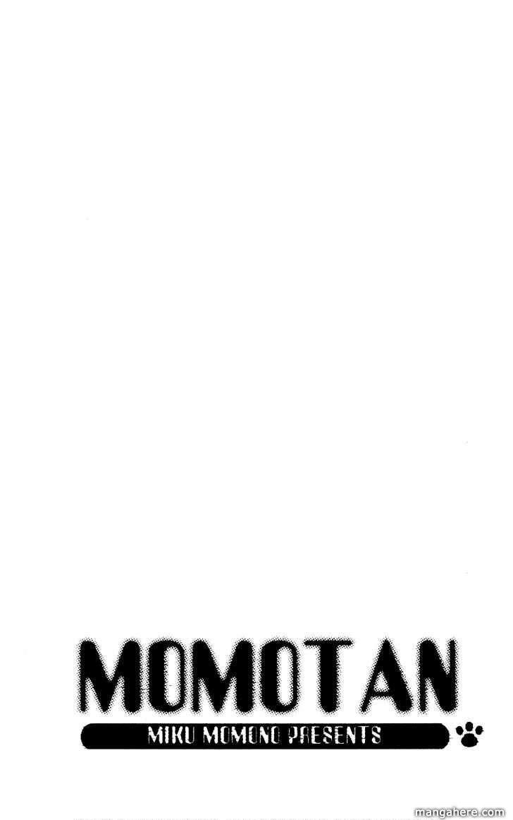 Momotan 2 Page 2