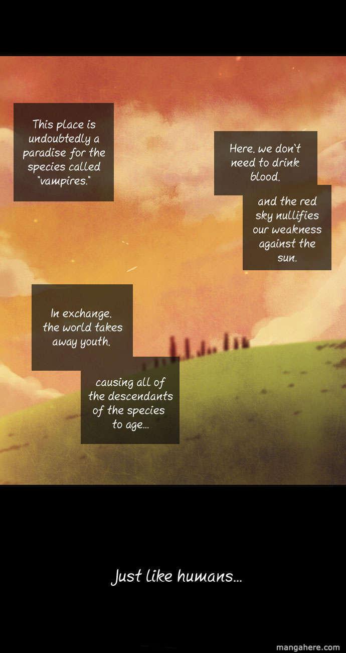 Crepuscule (Yamchi) 6 Page 2