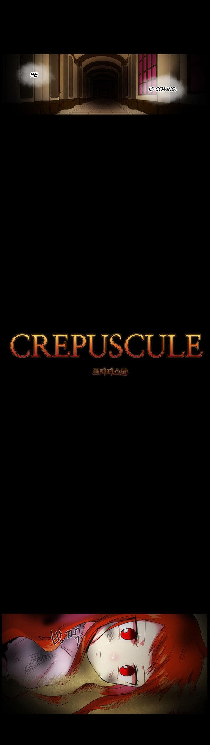 Crepuscule (Yamchi) 143 Page 2