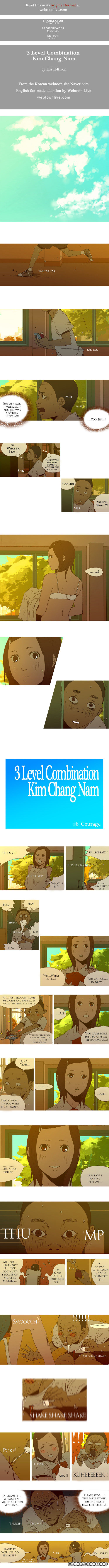 3 Level Combination 6 Page 1