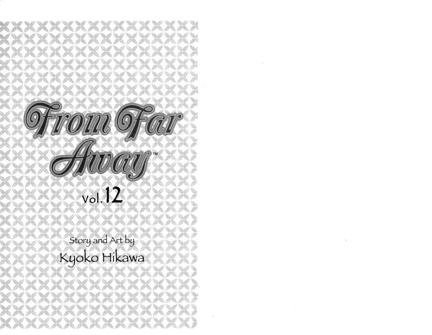 Kanata Kara 12 Page 2