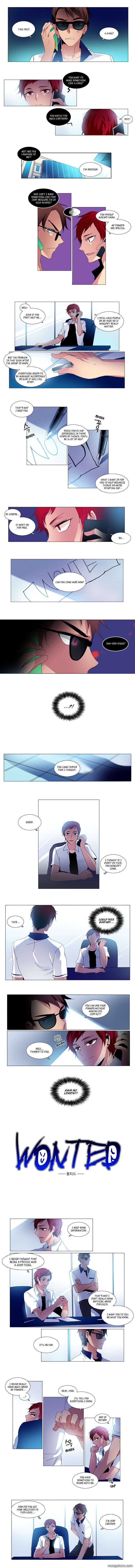 Wonted 17 Page 2
