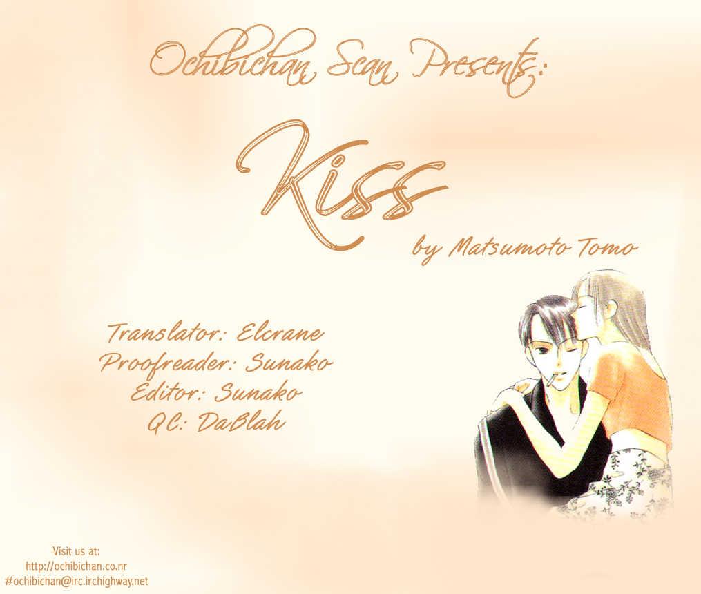 Kiss 28 Page 2