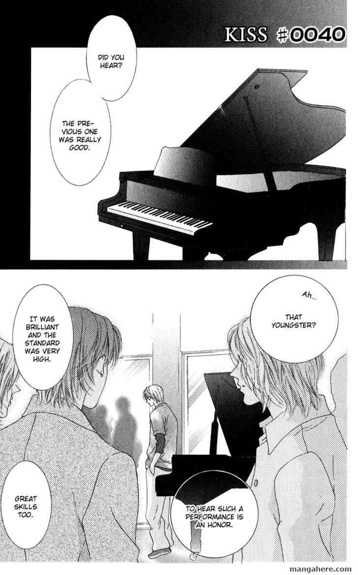 Kiss 40 Page 2