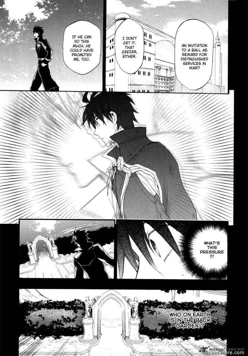 Rain 5 Page 2