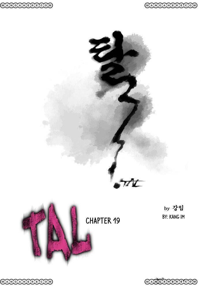 TAL 19 Page 2