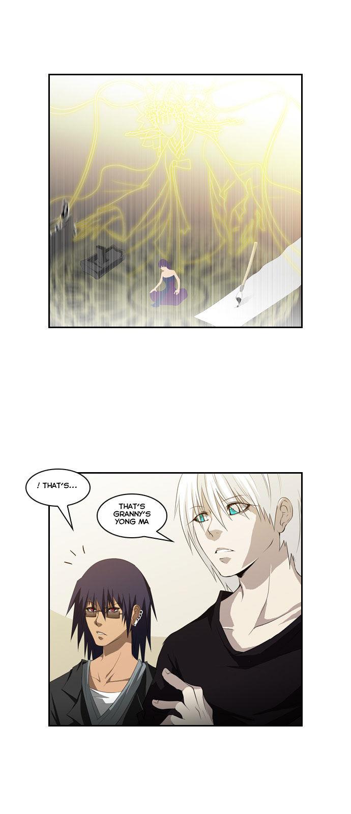 TAL 59 Page 2