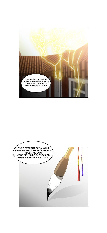 TAL 59 Page 3
