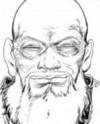 Hokuto No Ken - Ryuken Gaiden