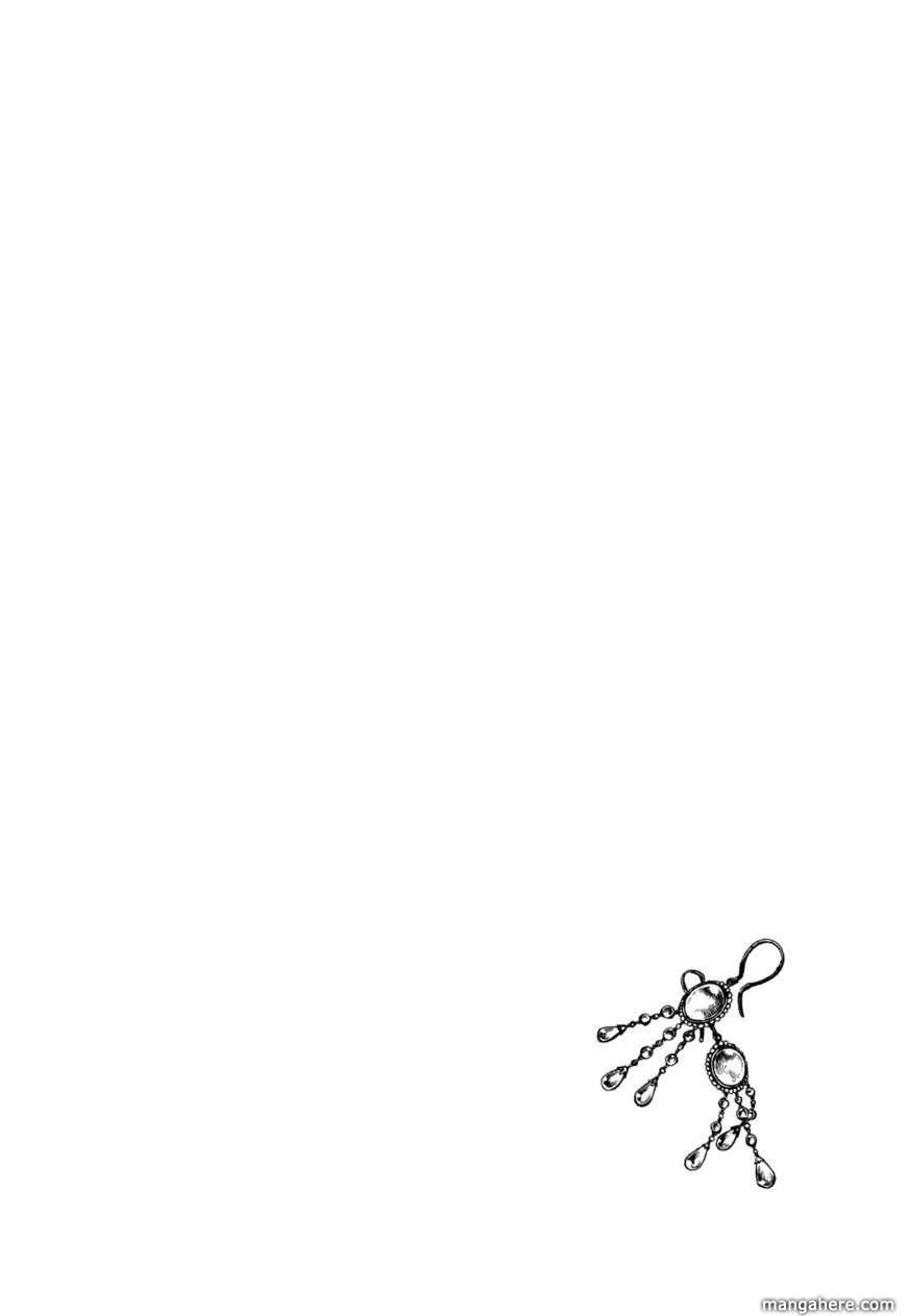 Gisele Alain 3 Page 2