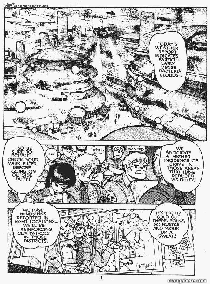 Dominion 3 Page 2