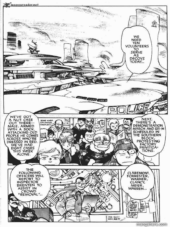 Dominion 4 Page 2