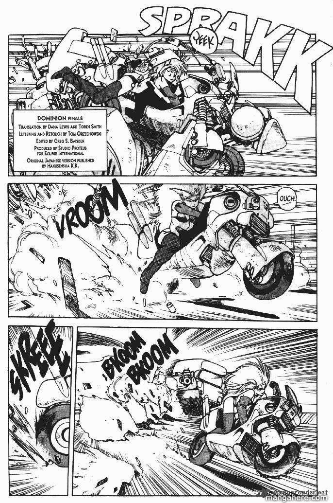 Dominion 6 Page 2