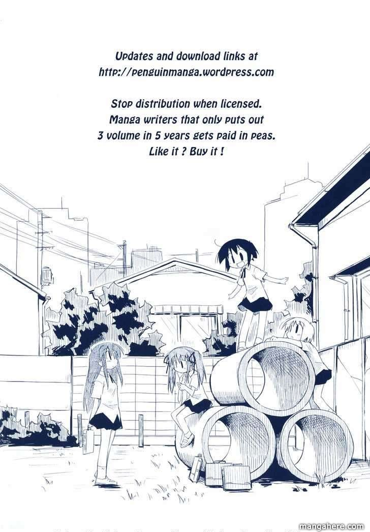 Hirona Ex 7 Page 1