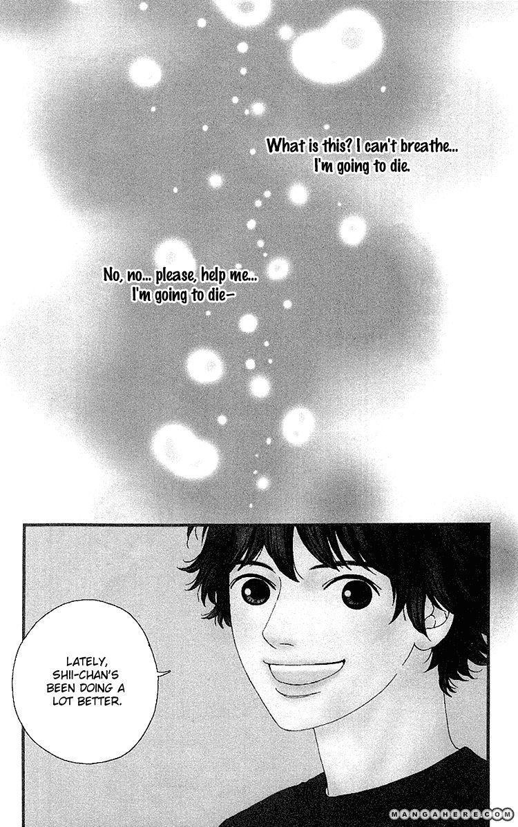 Six Half 4 Page 4