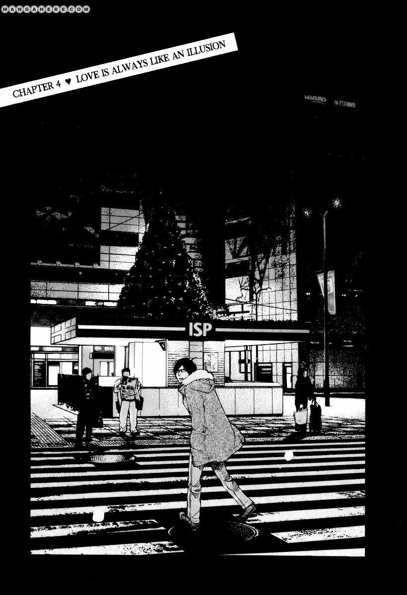 Moteki 4 Page 2