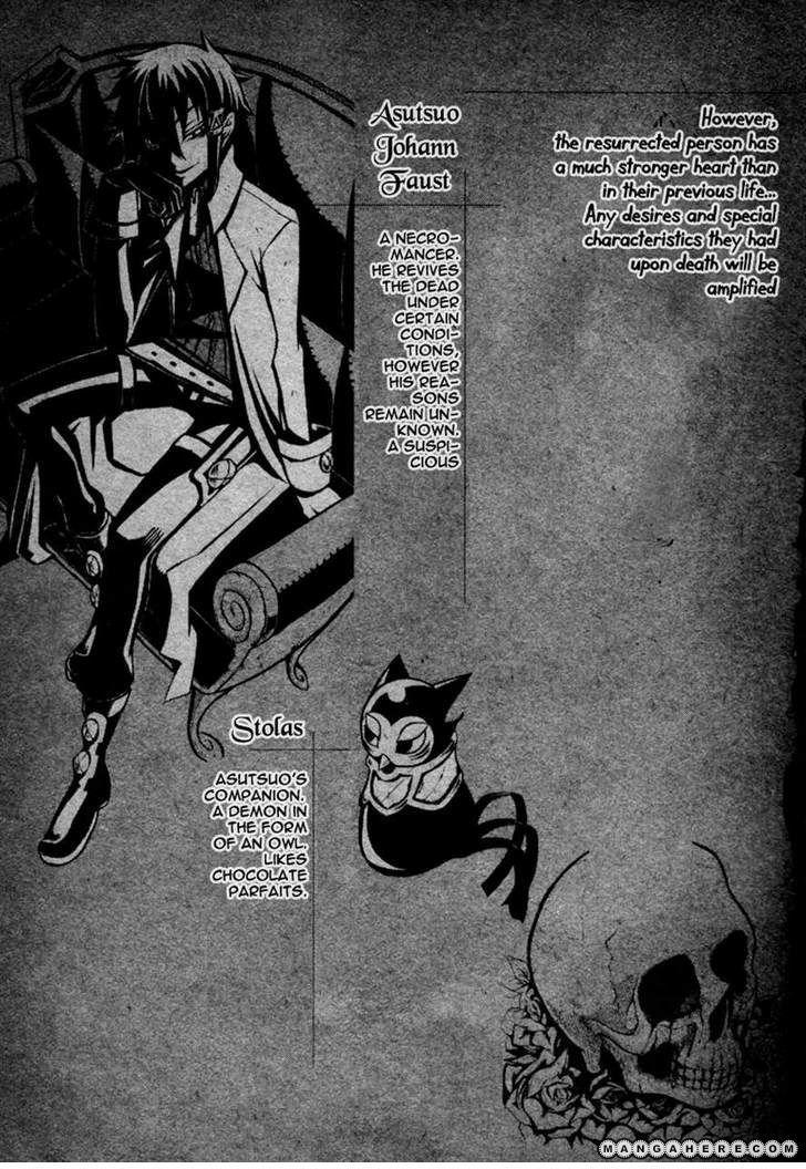 Necromancer 6 Page 4