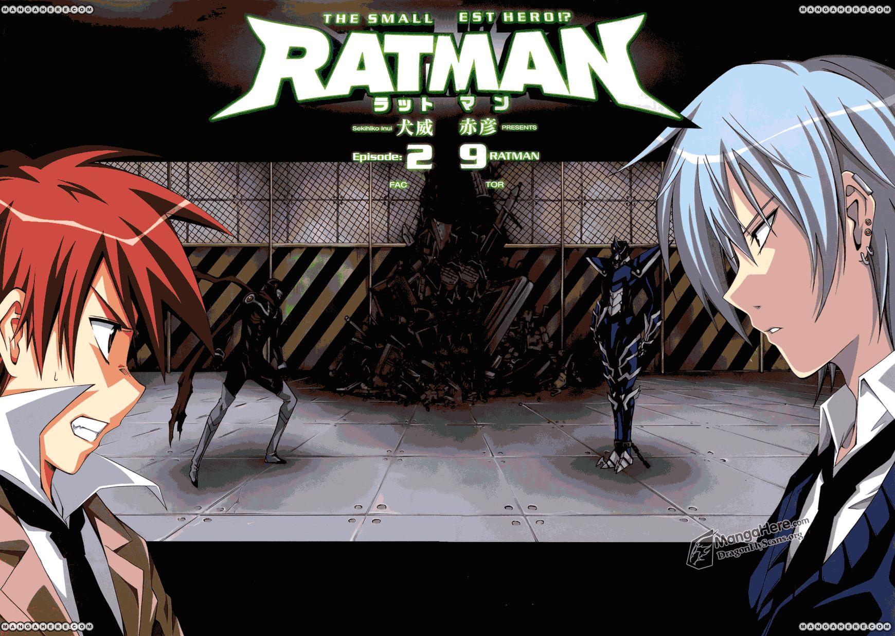 Ratman 29 Page 3