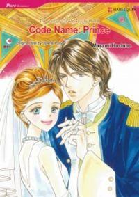 Princess To Konyaku
