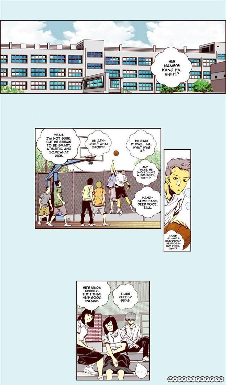 Attaque 3 Page 3