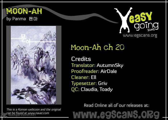 Moon-Ah 20 Page 2