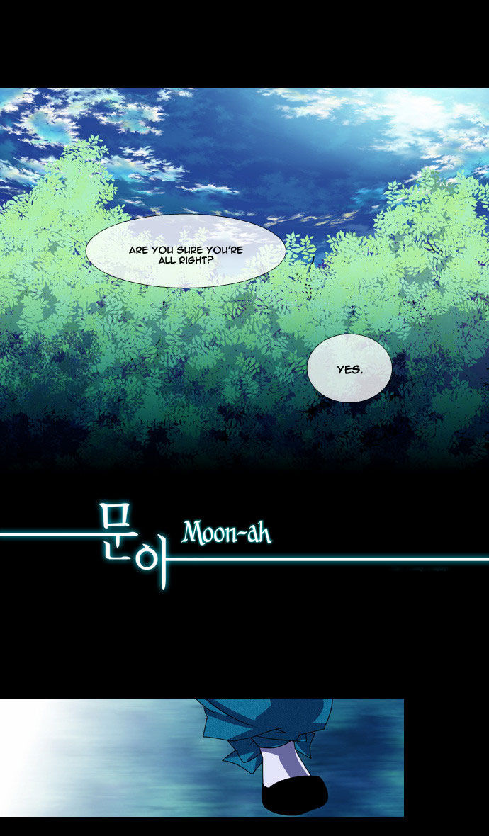 Moon-Ah 28 Page 2