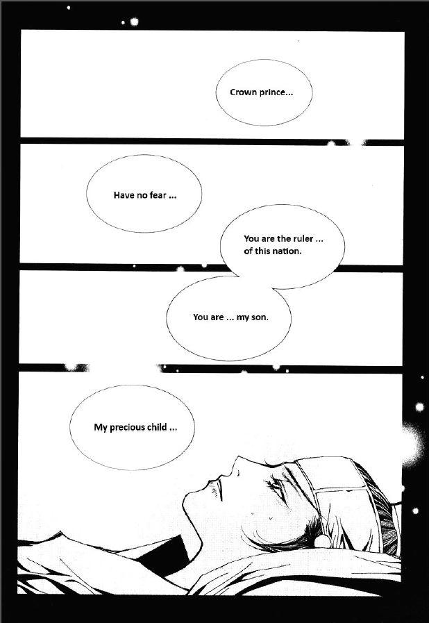 Yeonmo 28.1 Page 2